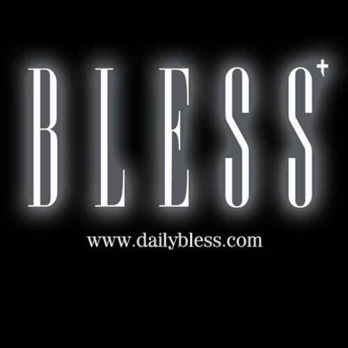 DailyBless's avatar