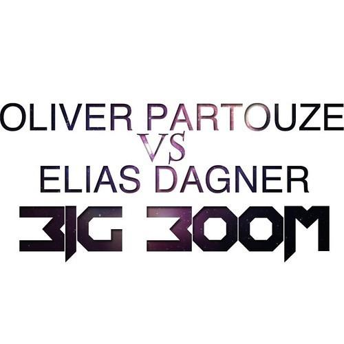 Elias Dagner's avatar
