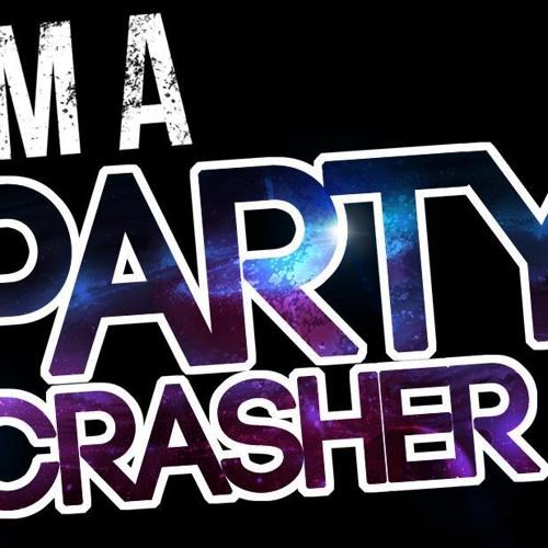 IMaPARTYCRASHER's avatar