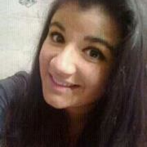Elisa Di Martino's avatar