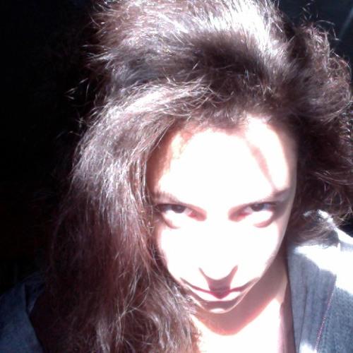 souljuse's avatar