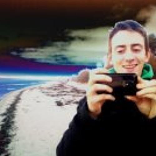 Peteris Mezulis's avatar