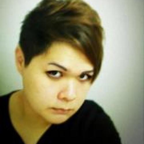 jay1912's avatar