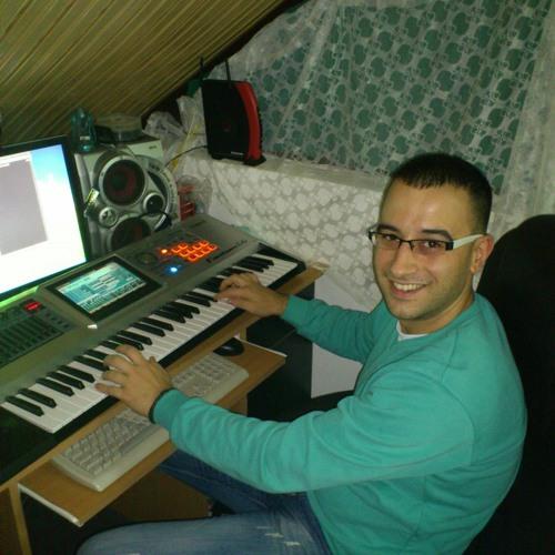 Marko TYROS's avatar