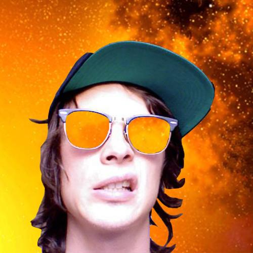 JMAR--'s avatar