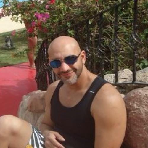 ghanyayman's avatar