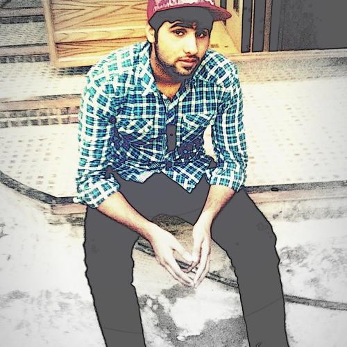 Rehman Arshad's avatar