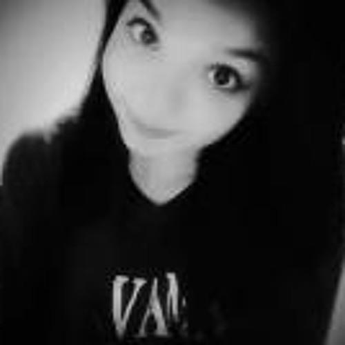 Amanda Groff 2's avatar