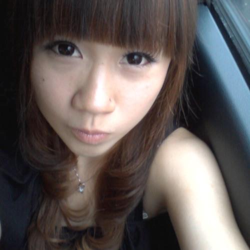 pp_fion's avatar