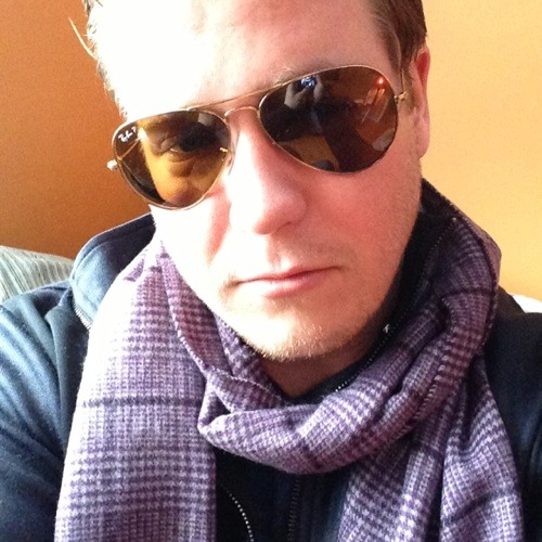 dillonleon's avatar