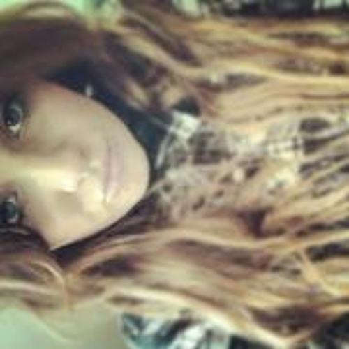 Jodie Hayselden's avatar