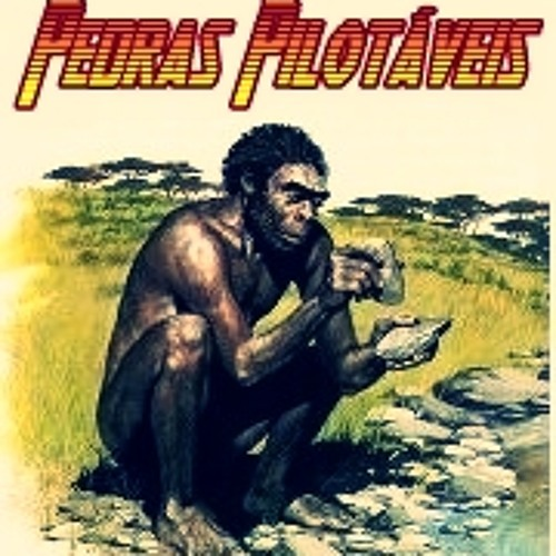 Pedras Pilotáveis's avatar