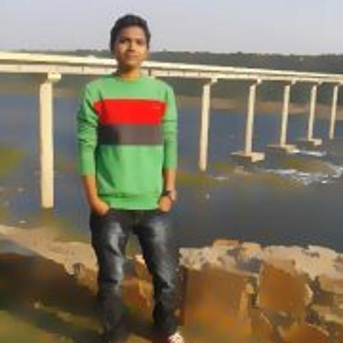 Naresh Pinnam's avatar