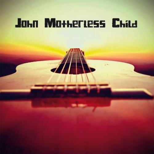John Motherless child's avatar