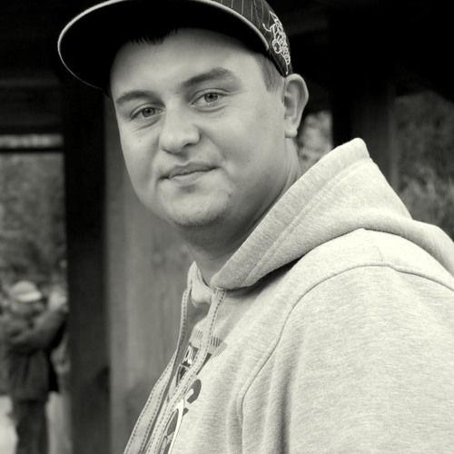 Artur Łuczak's avatar