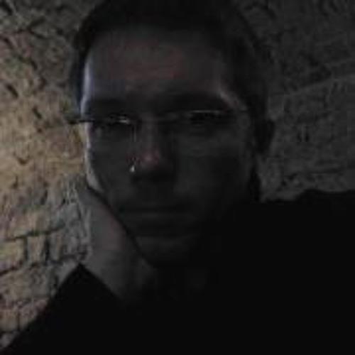 rv74's avatar
