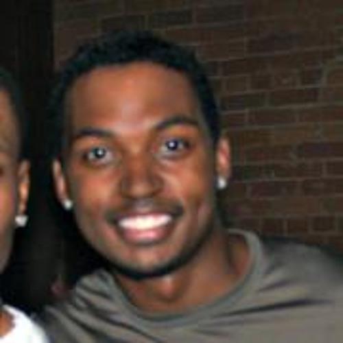Lorenzo C 1's avatar