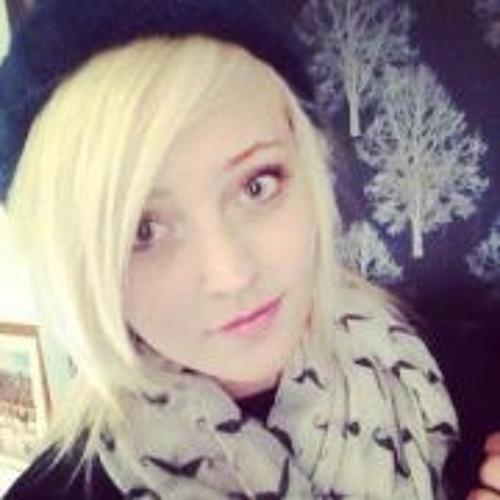 Jessika Whitehead's avatar