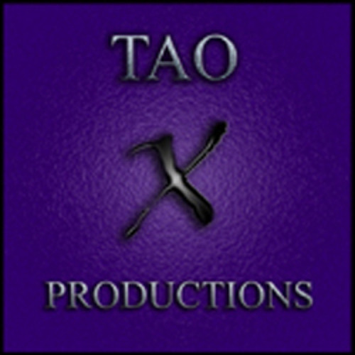 TAOXProductions's avatar