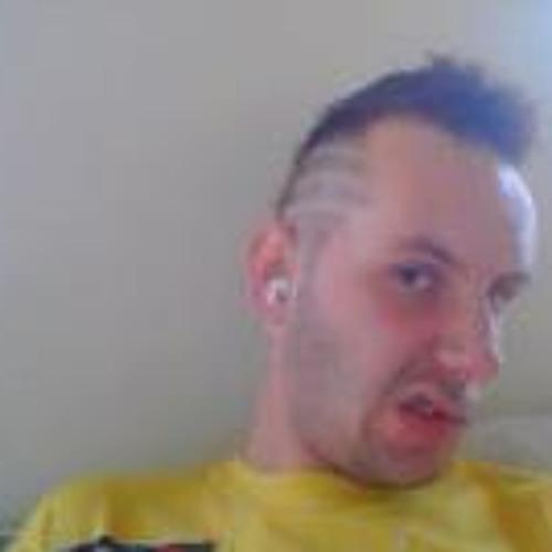 Łukasz Maksymilian Hajduk's avatar