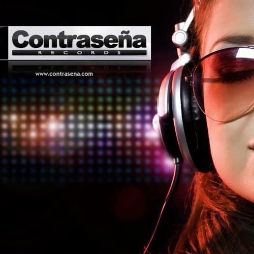 Contraseña Records S.L.'s avatar