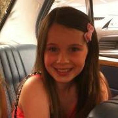 Eleanor Morley's avatar