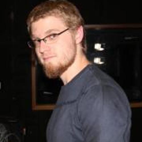 Andre Hauszler's avatar