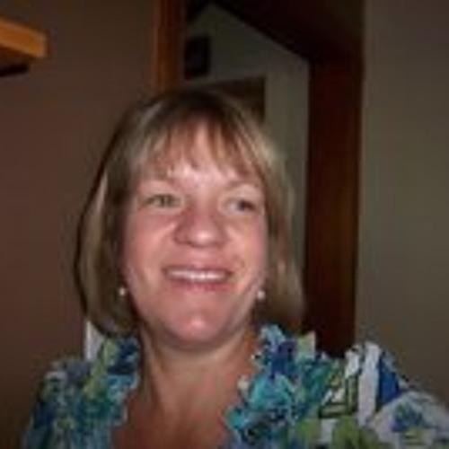 Diana Lab's avatar