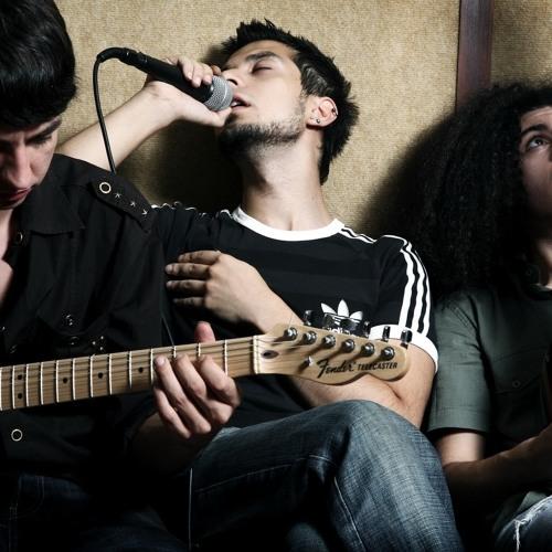 guitarhero!'s avatar