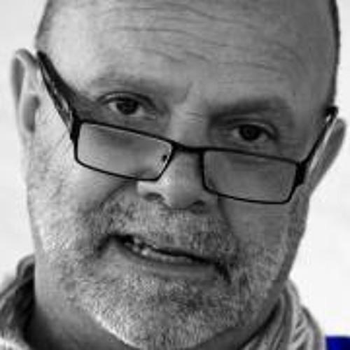 Frank Bahle's avatar