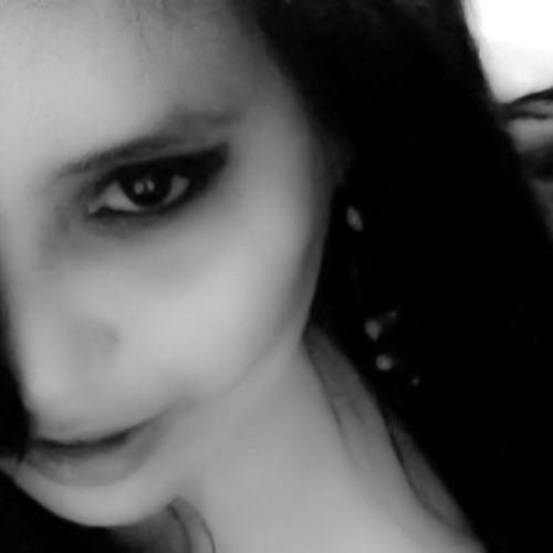 negrit427's avatar