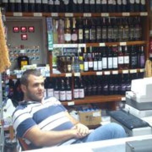 Furkan Bozkurt 2's avatar