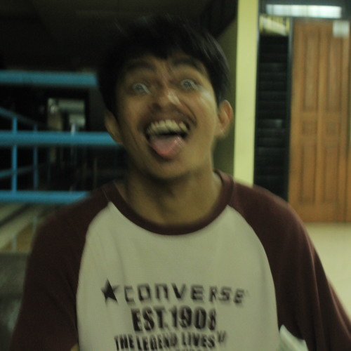 rambo silaban's avatar