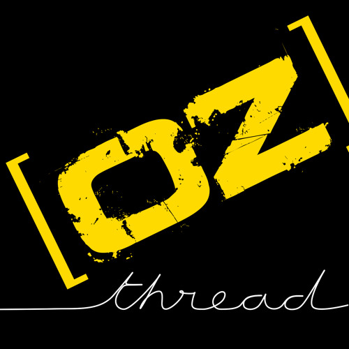 Ozthread's avatar