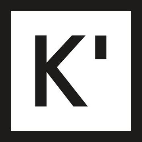 K' SOUND's avatar
