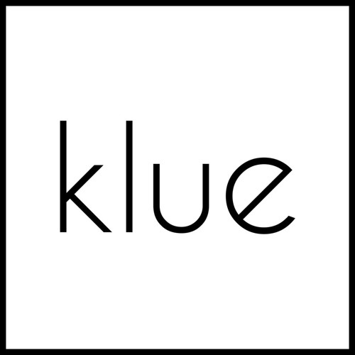 KLUE (HU)'s avatar