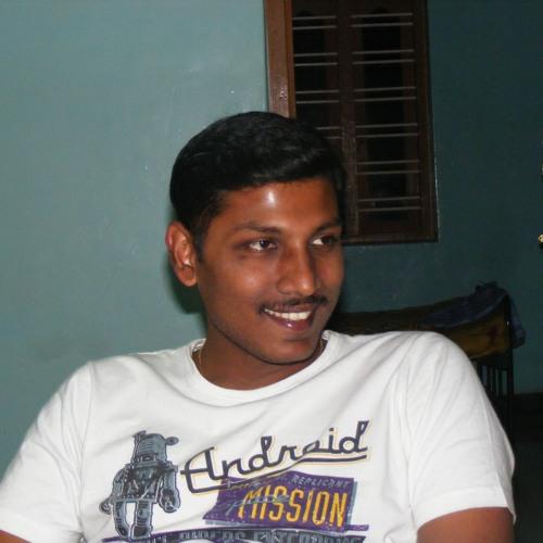 deepakhms's avatar