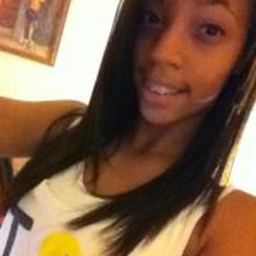 Shelby Green 1's avatar