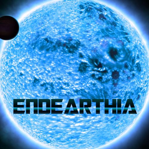 Endearthia's avatar