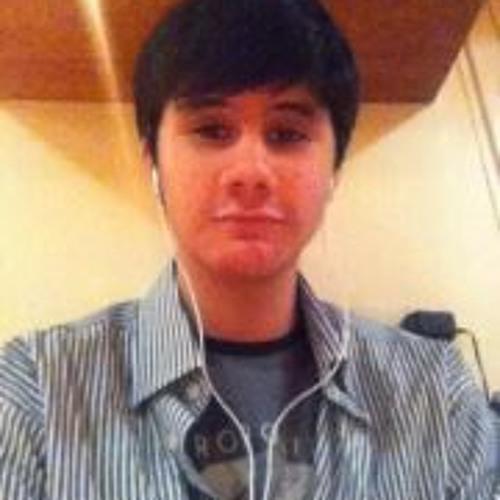 Henry Arturo Belgrave's avatar