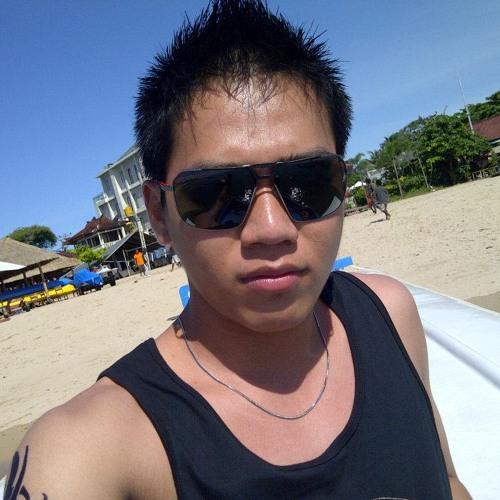 dj.Vizar's avatar
