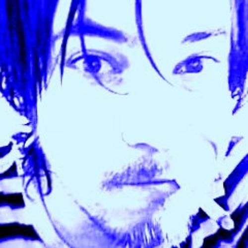 starjupiter's avatar