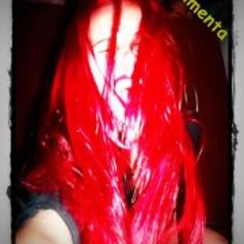 Pimenta Pime's avatar