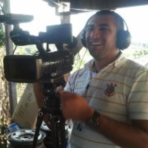 Paulo Henrique Ferreira 9's avatar