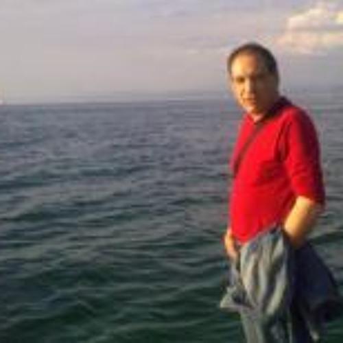 Renato Rener's avatar