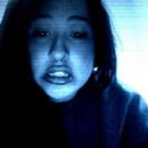 Valentina Vivanco's avatar