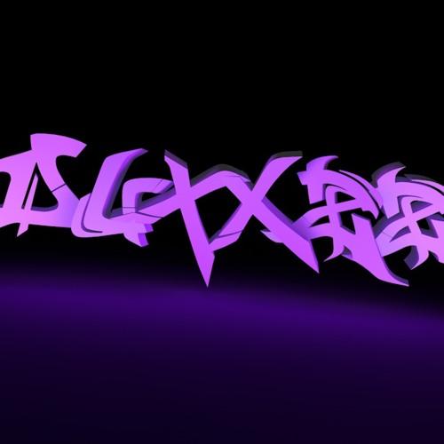 DUXXZZ's avatar