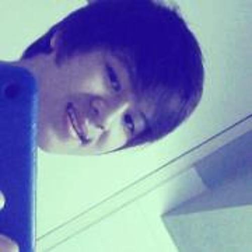 Erick Santosa's avatar