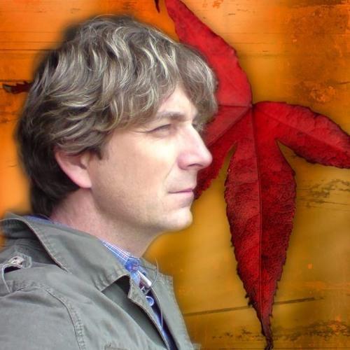 Amiganer901612's avatar