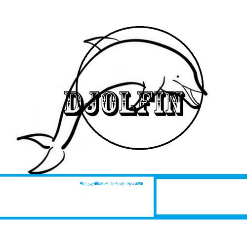 DJolfin's avatar